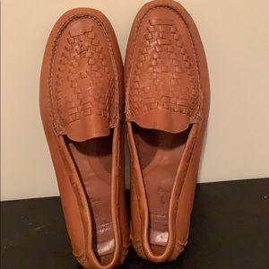 Loafers 👞 Polo Ralph Lauren